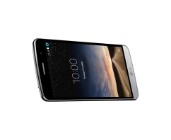 LG Ray Smartphone Photos