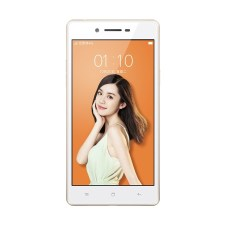 OPPO A33 Images (2)