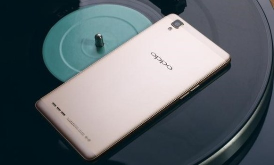 OPPO A53 IMages 1