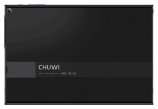 chuwi-ebook-tablet (2)