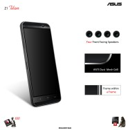 Asus Z1 Titan Smartphone - A Design by Hege (4)