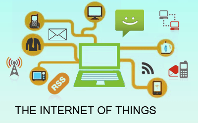 The-internet-of-things-smartron