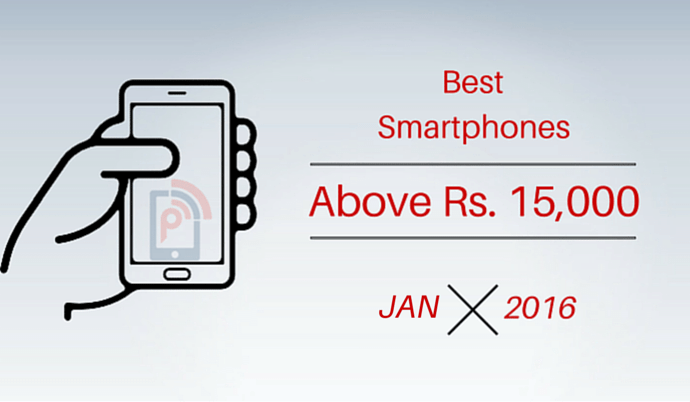 Best Mid-Range Smartphones January 2016 (2)