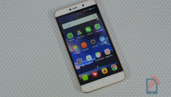 Coolpad Note 3 Lite Tips, Tricks, FAQs & Useful Options