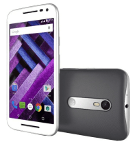 Moto-G-Turbo-Edition-dec