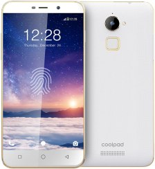 coolpad-note3-lite-jan