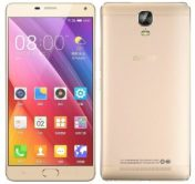 gionee_marathon_m5_plus_dec