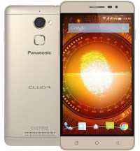 panasonic-eluga-mark-dec