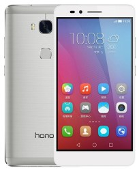Huawei-Honor-5X-jan-1