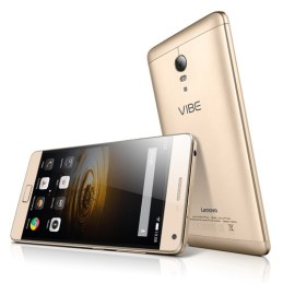 Lenovo Vibe P1 Turbo 11