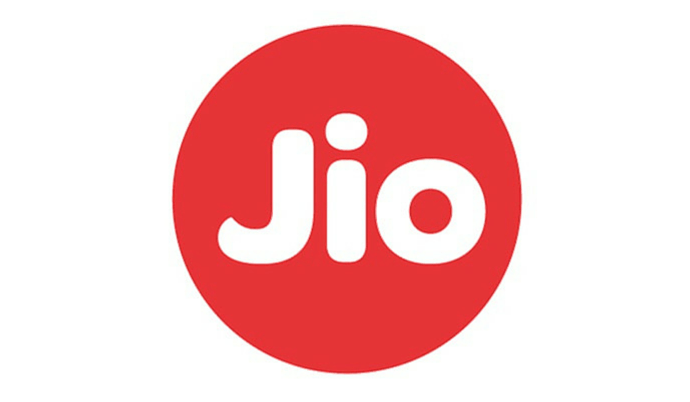 Download MyJio App 3 2 05 APK with Auto-Update Disabled to Generate