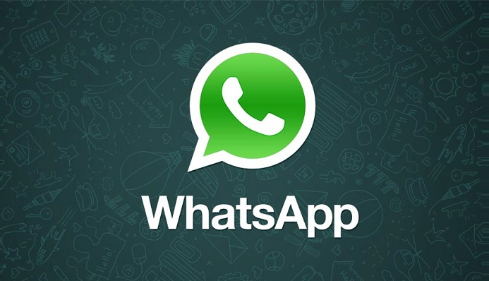 WhatsApp once again extends support for BlackBerry