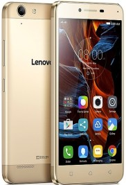 lenovo-vibe-k5-plus-wrap