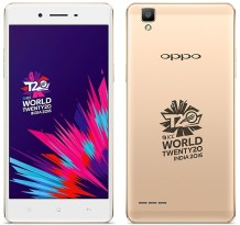 oppo_f1_icc_wt20_limited_edition-336