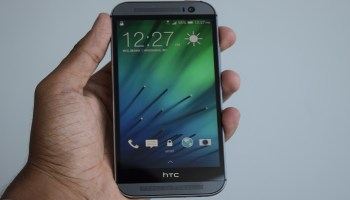 HTC One M8 is Slow? How to Speed up for Better Performance in 5