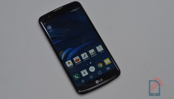 LG K7 LTE Tips, Tricks, FAQs & Useful Options - PhoneRadar