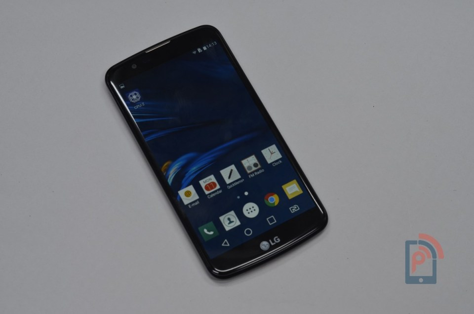 LG K10 LTE Tips, Tricks, FAQs & Useful Options - PhoneRadar