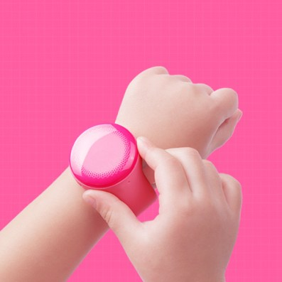 Xiaomi Mituwatch for Kids (1)