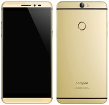Coolpad-Max-wrap