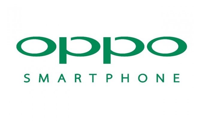 Oppo to Bring App Drawer to its Launcher in ColorOS 6 - PhoneRadar