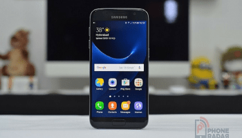Samsung Galaxy J3 2016 is Slow? How to Speed up for Better