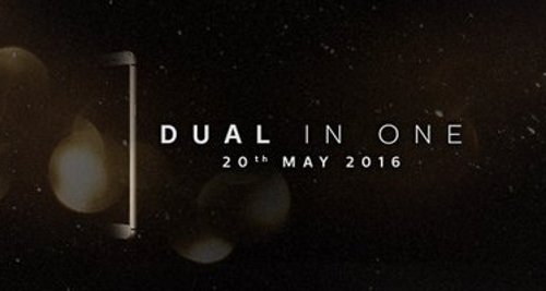 coolpad max launch date
