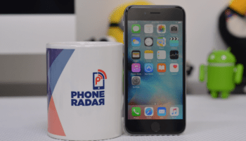 download ios 9 beta for iphone 4