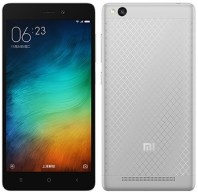 redmi -3-wrap