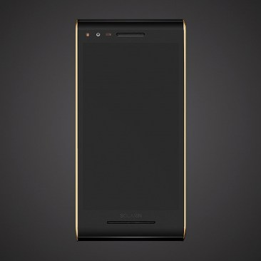 solarin-front-fire-black-carbon-yellow-gold