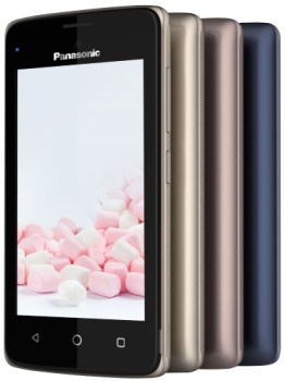 Panasonic-T44-launched