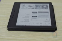 Amazon Kindle Oasis (5)