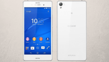 Sony Xperia Z5 & Z5 Compact gets Firmware Update for