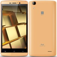 iBall-Andi-5Q-Gold-4G-wrap