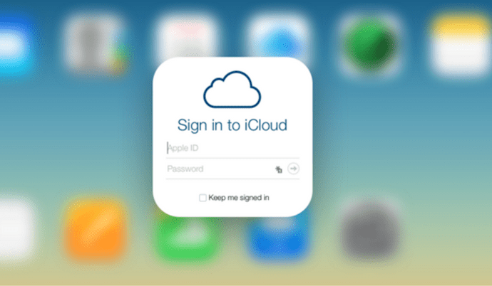 Apple Launches New Paid iCloud Storage Plans from 50GB to 2TB - Plans & Pricing - PhoneRadar
