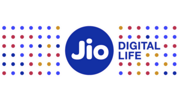 How to Use Jio4GVoice app on Volte Supported phone With