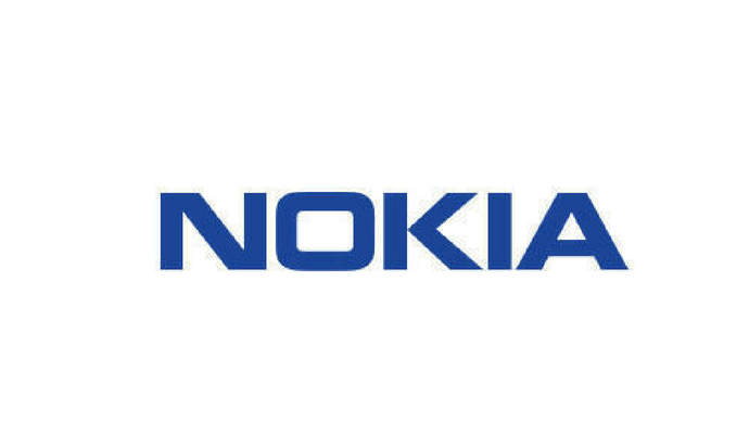 HMD's upcoming Nokia 9 may feature Snapdragon 835 with 8GB RAM
