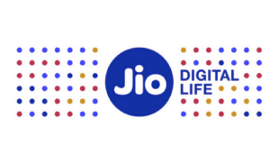Reliance Jio Prime 4G Plan Cost & Features, How to Enrol