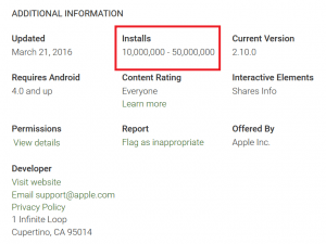 move-to-ios-now-has-10-million-to-50-million-installations
