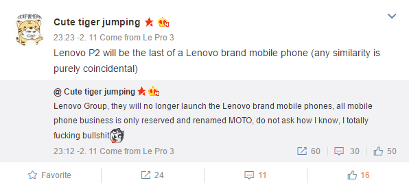 lenovo-name-change-to-moto