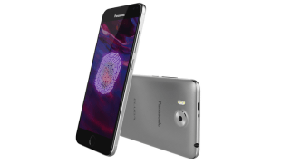 Panasonic Eluga Prim Smartphone with 3GB RAM Launched in India at Rs. 10,290