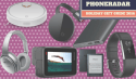 The PhoneRadar Holiday Gift Guide 2016 for your Geeky Friends