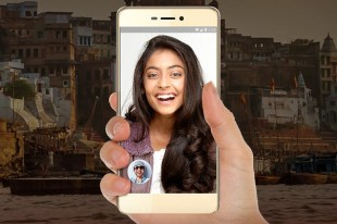 Micromax to Launch Vdeo 3 & Vdeo 4 Smartphones with 4G VoLTE & metal back