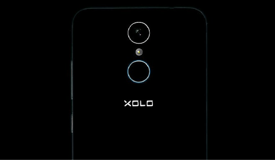 pretty nice 1c746 ddd99 Xolo Era 2X Smartphone to be Launched on 5th of January with ...