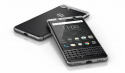 Blackberry KEYone QWERTY Smartphone with Android 7.1 Nougat Launched at MWC 2017