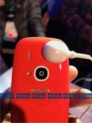 New-Nokia-3310-2017-Rear-Camera-PR