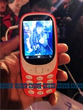 New-Nokia-3310-2017-camera-PR