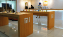 Xiaomi Debuts in Pakistan with Mi Max, Redmi 4A, & Redmi Note 4 Smartphones