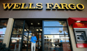 Wells Fargo Introduces Money withdrawal using Smartphone at their ATMs in the U.S.