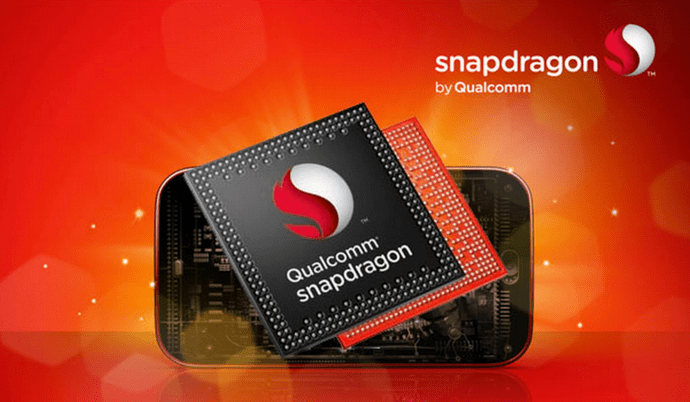 Qualcomm's Snapdragon 836 processor might debut with Galaxy Note 8