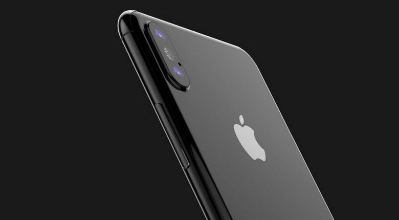 Apple 5G iPhone is Expected to Arrive by 2020 with Intel